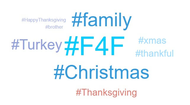 firstlaunch-WTY-Thanksgiving-Hashtags