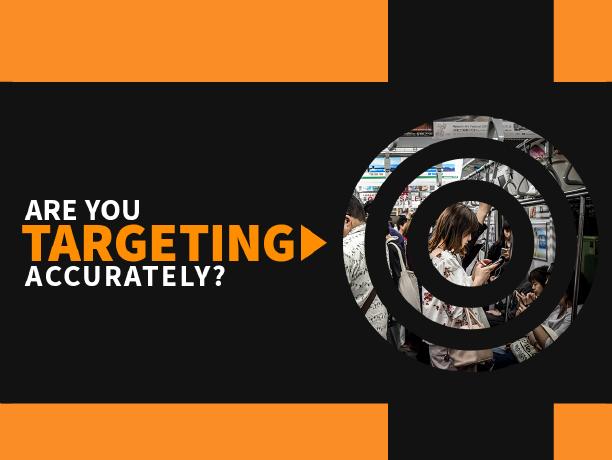 services-social-media-marketing
